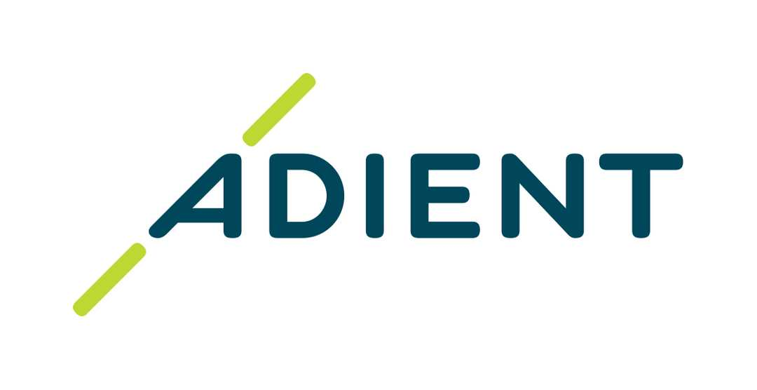 Adient Seating UK Ltd