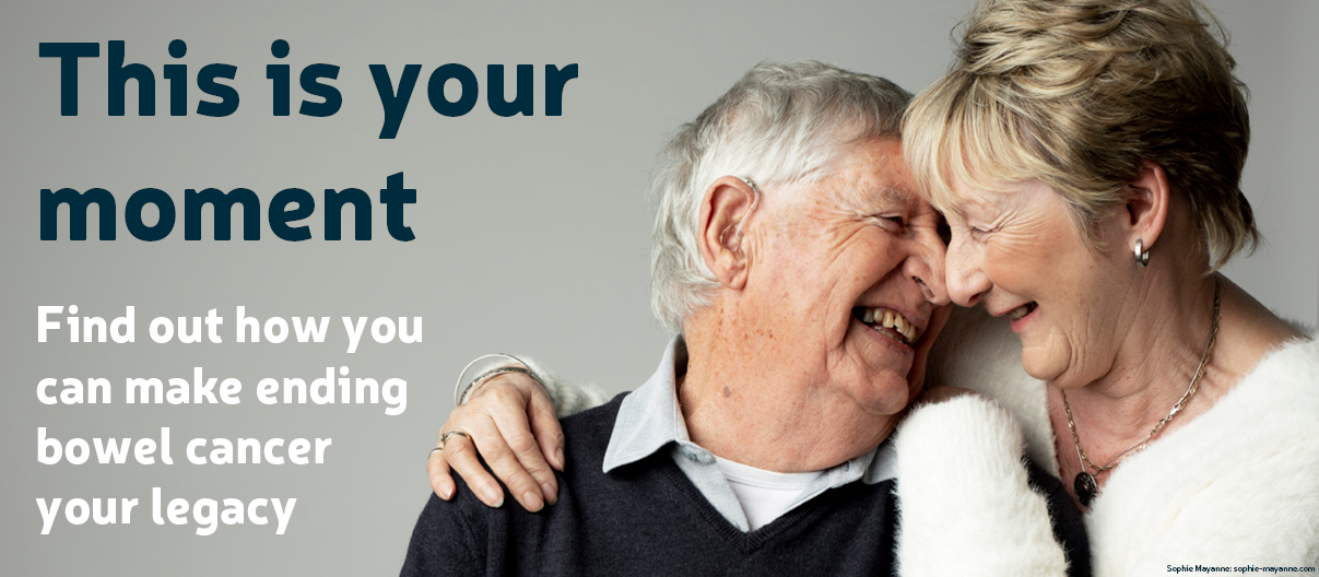 www.senior dating agency-uk.co.uk